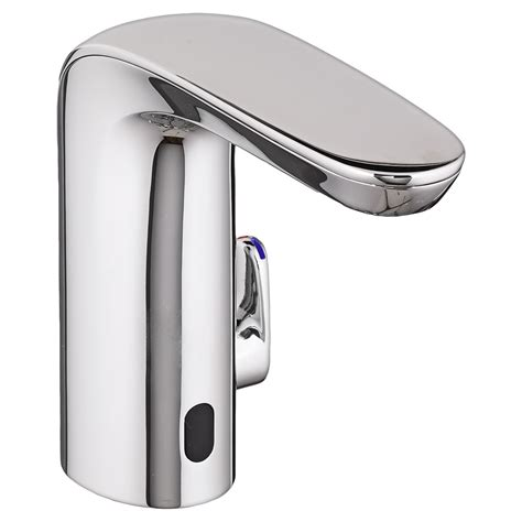 delta sink faucet parts inspirations find the sink faucet parts you need