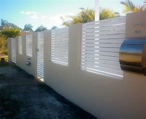 Front Doors Gold Coast Gold Coast Garage Door Repairs Gold Coast Garage Door Repairs Wageuzi Sectional Garage Doors