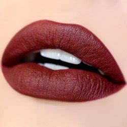 Eyeshadow Coklat colourpop matte x lippie stix chateau buy in uae health and products in the