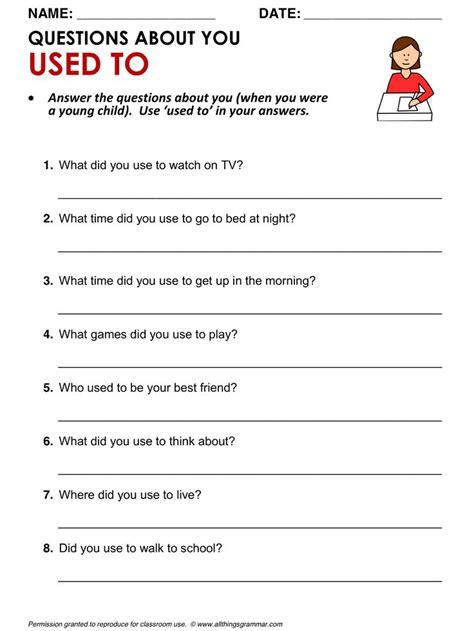 best 25 grammar questions ideas on grammar in