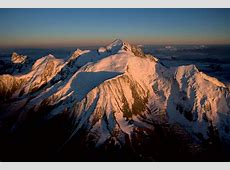 Photos - Mont Blanc Guides Fitness First