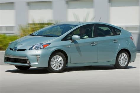 toyota prius owners manual 2015 toyota prius owners manual pdf service manual owners
