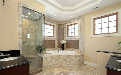 Bathroom Interior Designs by Bathroom Design 3d Interior