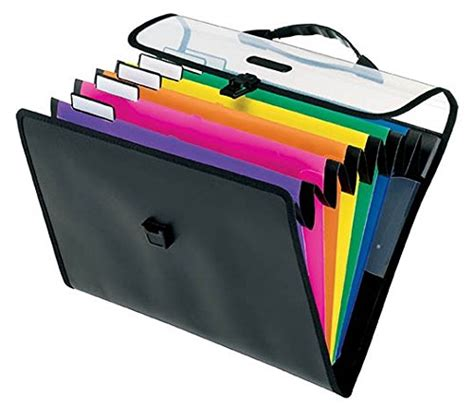 Desk L Organizer Save 52 Pendaflex Desk Free Hanging Organizer With Letter Size Black With Bright