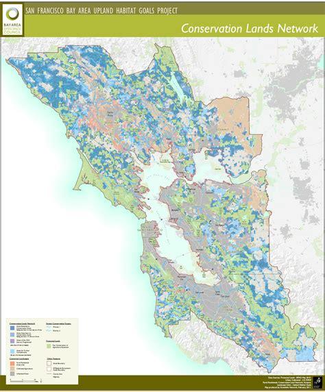 san francisco map gis san francisco map gis 28 images earthquake strike map