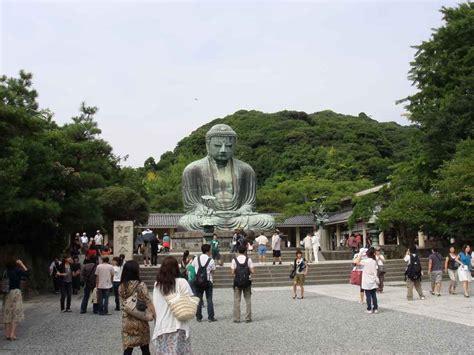 imagenes de japon lugares turisticos buda de jap 243 n