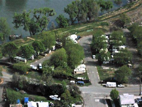 boat yard car park boat yard rv park knights landing ca 95645 530 735
