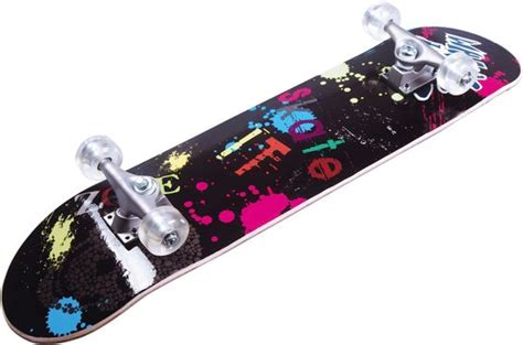 best skater important points to consider before buying the best