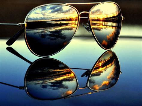 17 best images about sunglass reflection on