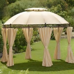 gazebo spare parts new product replacement canopy for the 3 5m patio