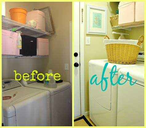 my 50 laundry room makeover