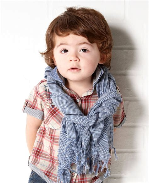 cute baby boy  mobile wallpapers hd high definitions
