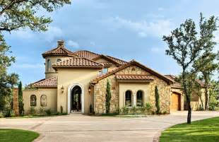 unique house colors custom home exterior austin tx mediterranean stone
