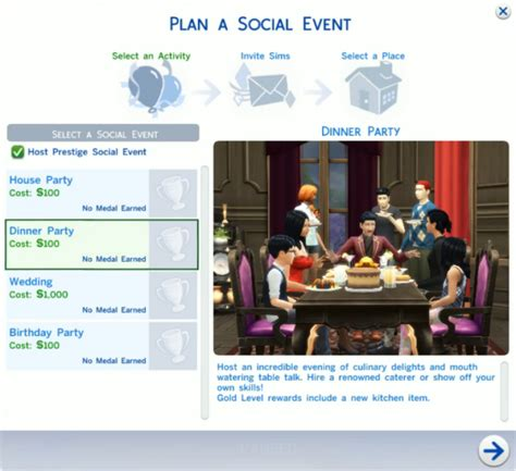 sims lets play day parties pregnancy simcitizens