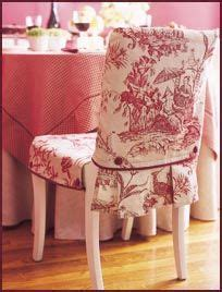 how to make dining chair covers poyectos pinterest 114 best images about desk chair slipcovers and makeovers