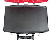 blackstone 22 portable outdoor table top gas griddle blackstone portable outdoor 22 table top gas griddle with