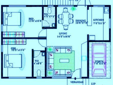 small weekend house plans small house plan ground floor ground floor plan weekend house plans treesranch com