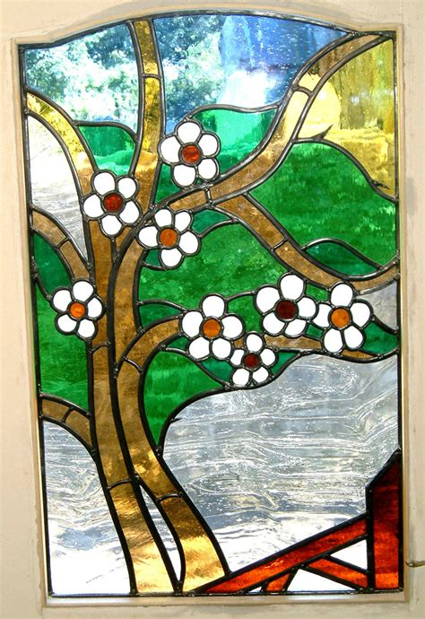 stained glass windows mirrors lightcatchers designs and art by carol arnold bristol stained glass windows mirrors lightcatchers designs