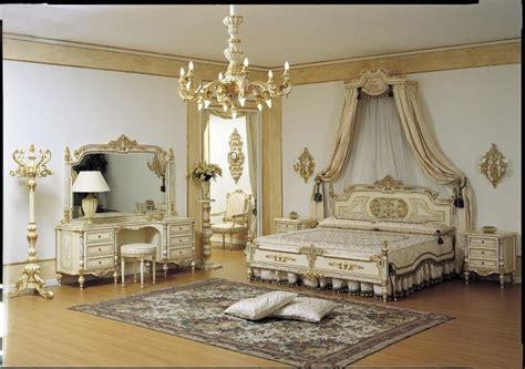 davaus net chambre a coucher oran avec des id 233 es