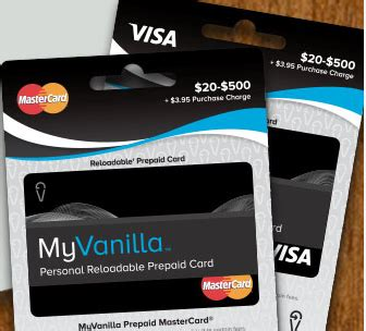 Can You Use Vanilla Gift Card At Atm - myvanilla debitcard myvanilla debitcard giftcard visa
