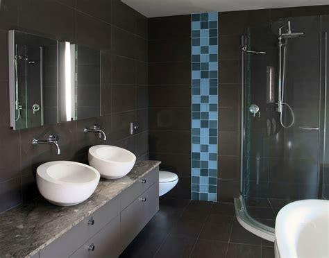bagni piastrellati bagni prefabbricati saniclass di sanika 100 individualit 225