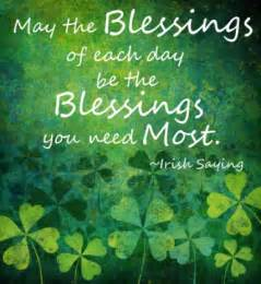 st day quotes blessings image quotes at relatably