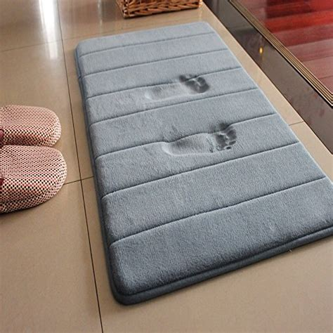 Bathroom Rugs Non Slip Fami Tm Bath Mat Bath Rugs Anti Slip Bath Mats Anti Bacterial Non Slip Bathroom Mat Soft