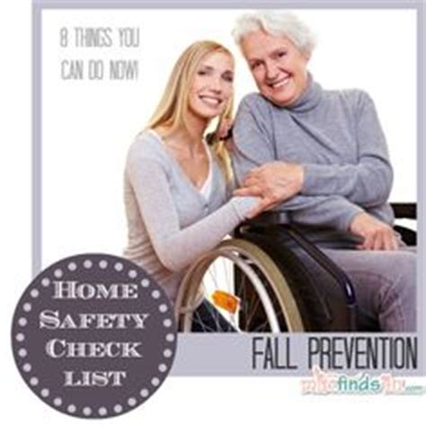 Practical Ways To Prevent Hazards And Risks Caregiving 1000 Images About Fall Prevention On Caregiver Fall And Balance Exercises