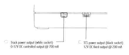 Constant Cl Tang Ere Meter Ac1000 an introduction to the tomix n