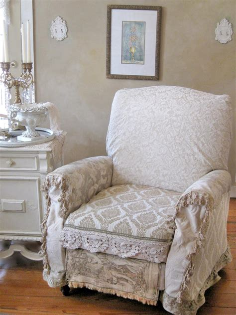 pictures of shabby chic living rooms shabby chic living rooms hgtv