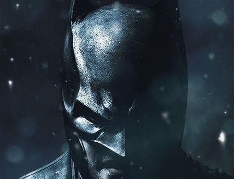 wallpaper black batman black batman hd wallpaper 8010