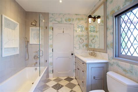 bathtub shower combo design ideas great tub shower combo decorating ideas
