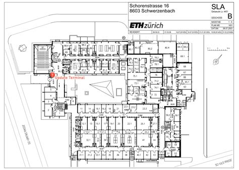 isc west floor plan isc west floor plan 28 images tradeshow 100 isc west