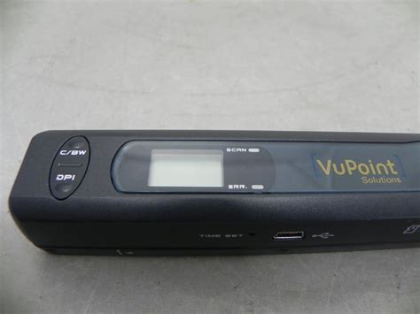 vupoint solutions magic wand portable scanner import it vupoint solutions magic wand handheld portable scanner pps