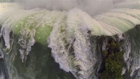 imagenes extrañas captadas por drones video estos son los mejores videos del mundo captados