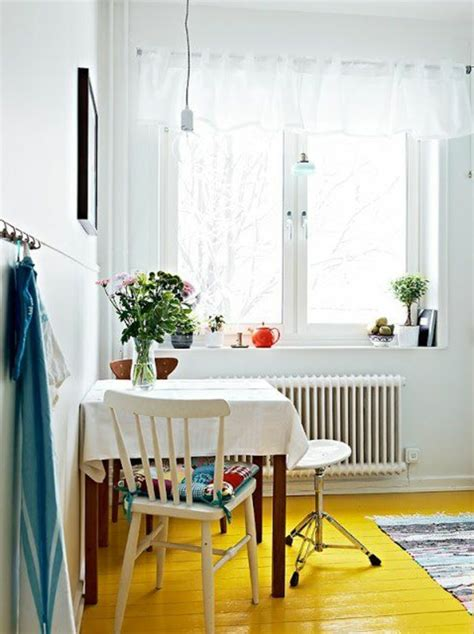 skandinavische küche skandinavisch idee k 252 che