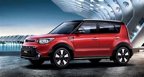 Kia Transferable Warranty New Kia Soul Kia Motors Europe