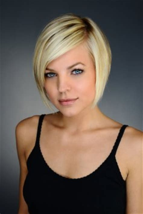 general hospital maxie s new haircut charitybuzz kirsten storms win a chance to build a