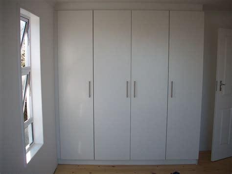 Bedrooms Cupboards - bedroom cupboards radebe s kitchens