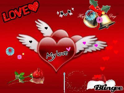 imagenes animadas de amor en navidad imagenes para navidad de amor imagenes de amor y amistad