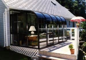 Best Sunrooms Calgary Best Sunrooms Makers Of Sunrooms Solariums