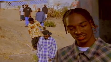 Snoop Dogs Criminal Record Snoop Dogg Who Am I Whats My Name Hd
