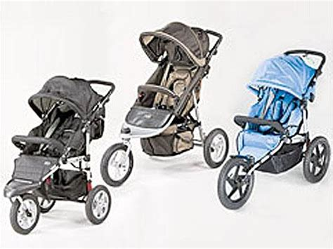 rugged baby stroller babies and