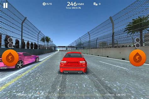 download game drag racing real 3d mod speed cars real racer need 3d apk v1 9 mod money apkmodx