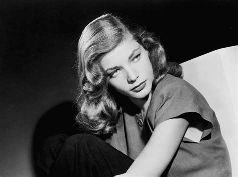 bacall died bacall dies aged 89 dazed