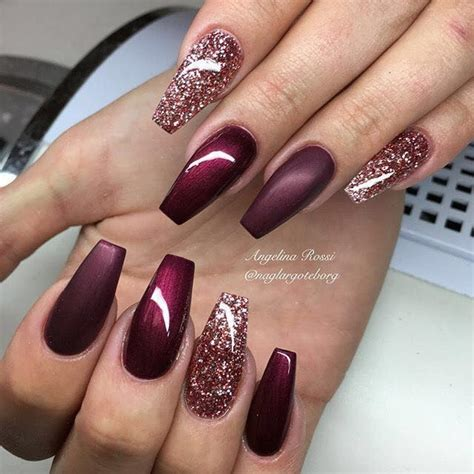 Lipstik Pixy Matte In 408 sparkling hey what s up nails time