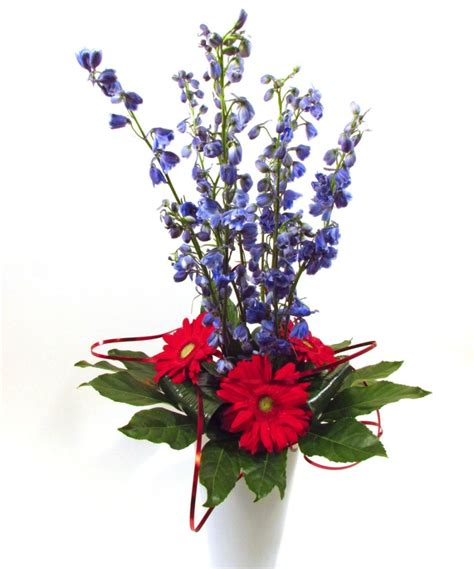 yankee doodle flower flowers that exude the spirit of july 4th eastern floral