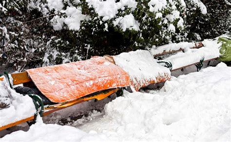 wann ist winter unterlassene hilfeleistung wann verpflichtet ist zu