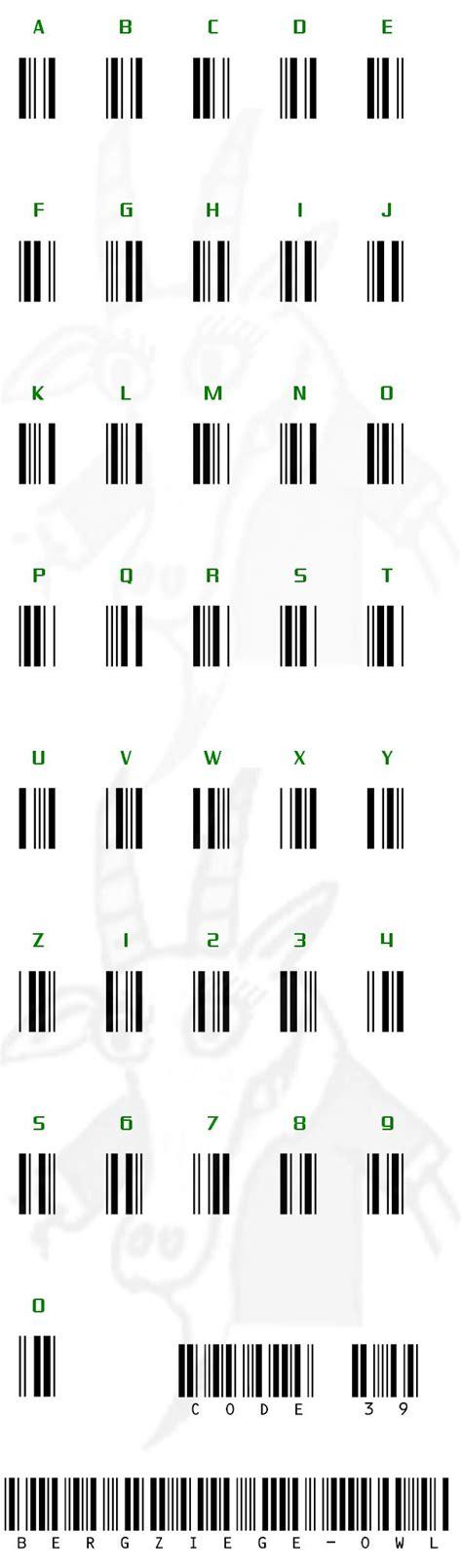 barcode tattoo vorlagen auch hier draus l 228 sst sich ein auftrag f 252 r die