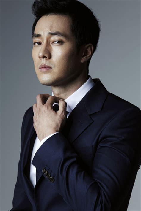 hot korean actors news 2014 so ji sub 소지섭 best korean actor rapper actors